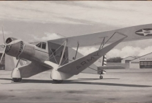John Baeder - BELLANCA C-27A.jpg