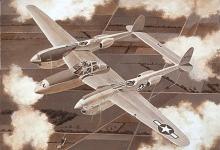 John Baeder - Lockheed P-28L.jpg