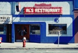 als-restaurant