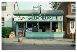 beverlys_luncheonette