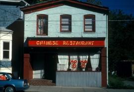 chinese-restaurant