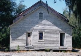 gulah-church