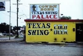 texas-swing