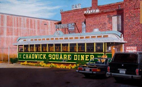 chadwick-square-diner-2