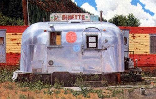 dots-dinette