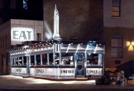 empire-diner