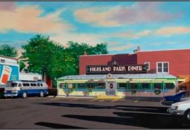 highland-park-diner