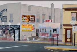 jimmys-diner