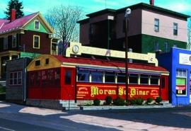 moran-square-diner-jpg