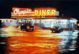 olympia-diner-2001