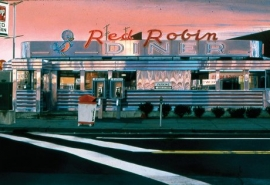 red-robin-diner