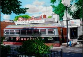 rosebud-diner