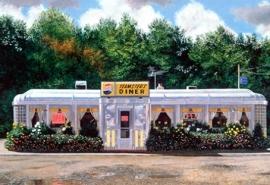 teamsters-diner