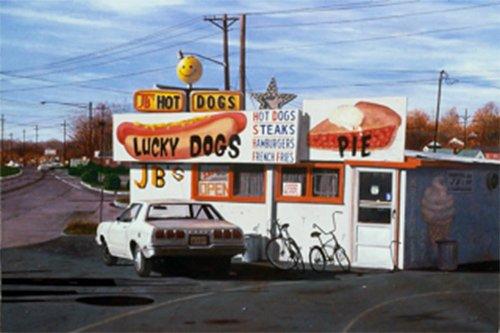 hot-dogs-pie