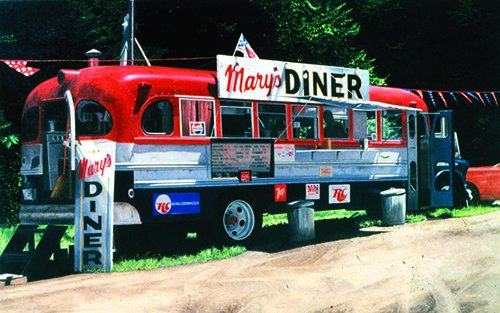 marys-diner-jpg