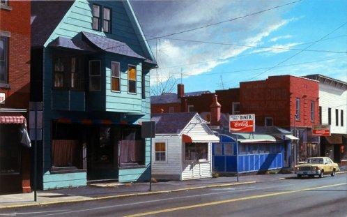 north-end-diner