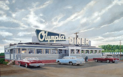 olympia-diner-2005