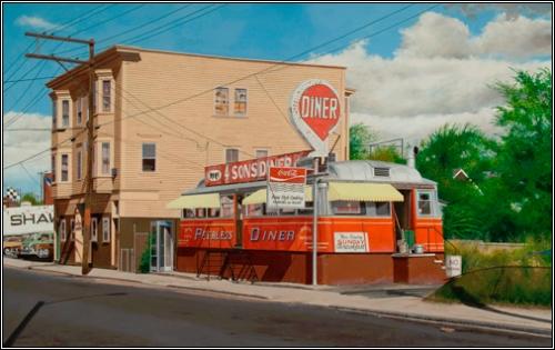 peerless-diner