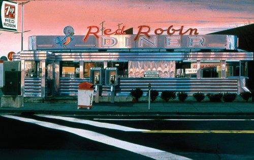 red-robin-diner