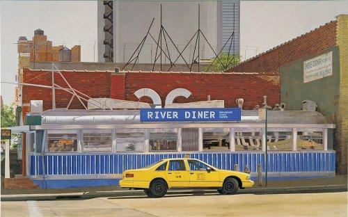 river-diner