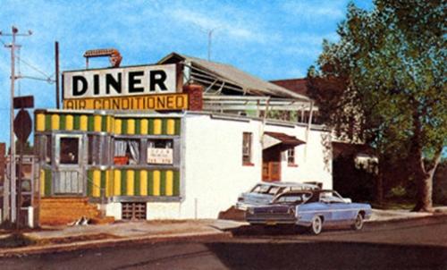royal-diner