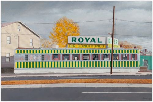 royal-october