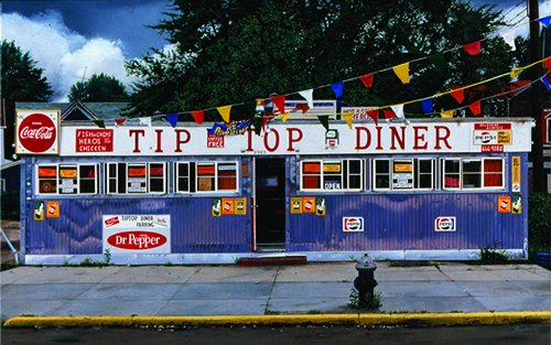 tip-top-diner-jpg