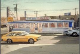 bluebird-diner