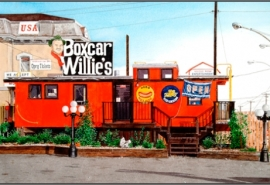 boxcar-willies