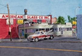 jacks-diner