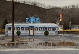 jims-diner