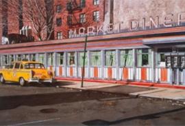market-diner-2005