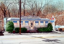 rose-city-diner