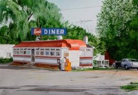 toms-diner