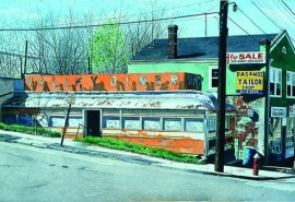 valley-diner-jpg